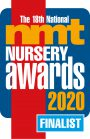 NMT_National_Awards_logo_2020_finalist