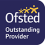 Offsted-Outstanding-Provider-100x100